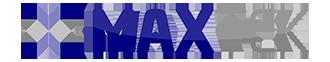 max-tek